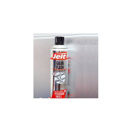 AEROSOL GALVA  FLASH 650 ML REF. 005821 JELT/ITW