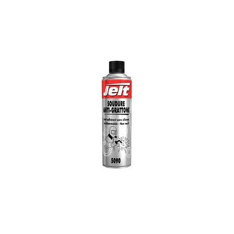 AEROSOL ANTI GRATTON BASE AQUEUSE 650 ML REF. 005090 JELT/ITW