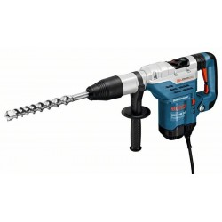 Perforateur SDS-max GBH 5-40 DCE